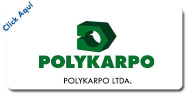 Img_4to_Premio_POLYKARPO