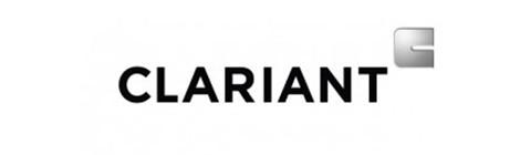 Novedades Clariant