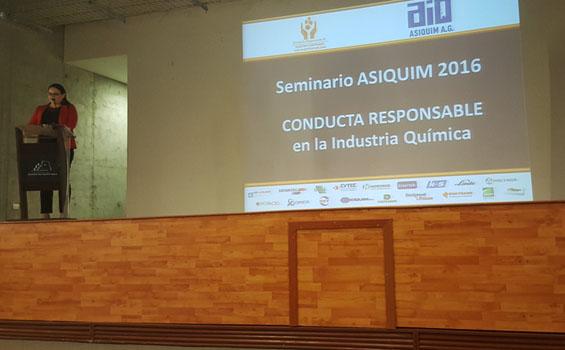 img_SeminarioNorteJunio2016_3