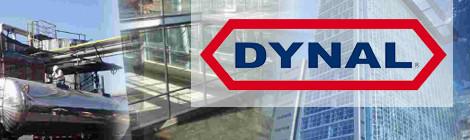 Dynal Industrial renueva  certificación ISO 9001:2008