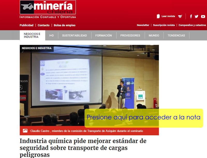 IMG_PORTADA_MIN-CHILENA