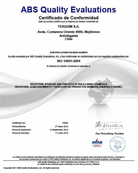 ISO 14001.pdf - Adobe Reader
