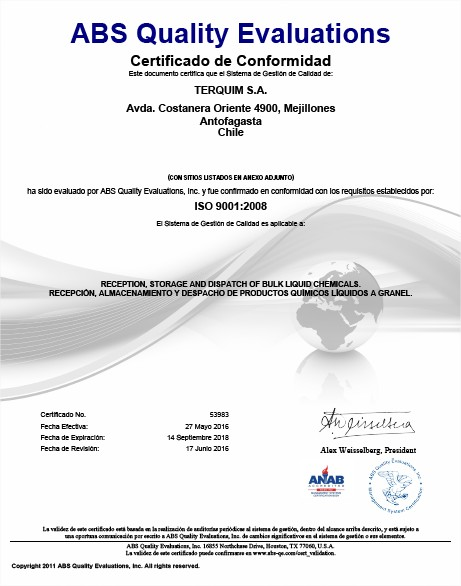 ISO9001PDF