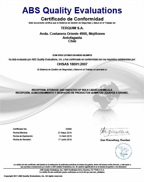 OSHAS 18001.pdf - Adobe Reader