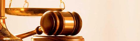 Experto en leyes laborales dicta Taller de Responsabilidad Civil y Penal