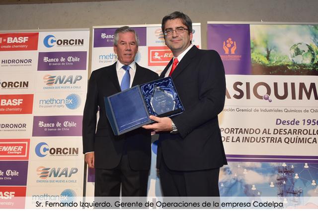 img_Premio1