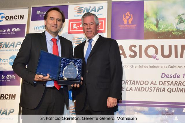 img_Premio3