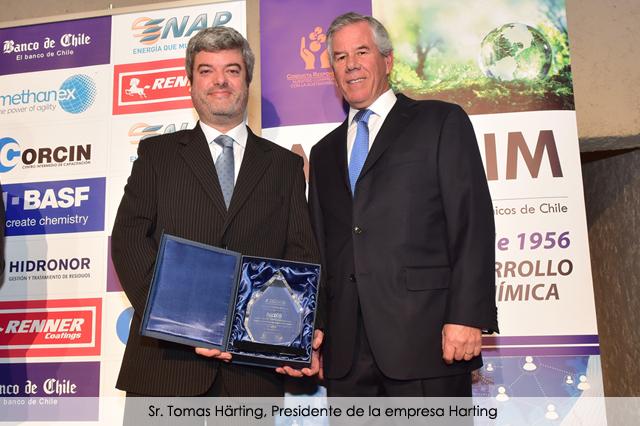 img_Premio6