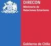 logo_Small-DIRECON