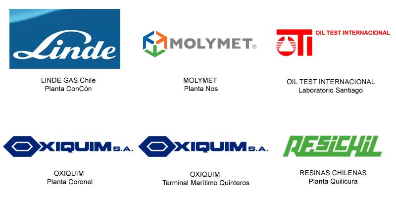 logos_empresas-recertificadas2016-parte2