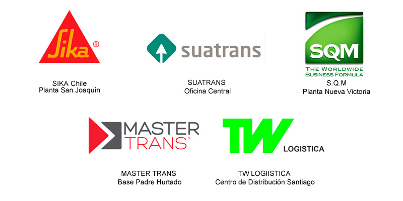 logos_empresas-recertificadas2016-parte3