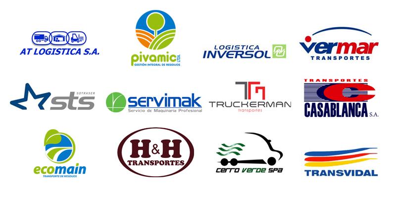 logos_empresas-shtc-nuevas2016