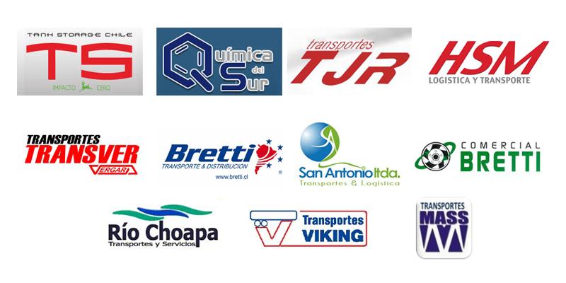 logos_empresas-shtc-recertificadas2016