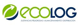 logo_ecolog_small