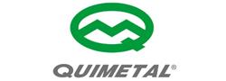 logo_quimetal_small