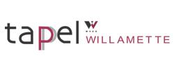 logo_tapelwillamette_small