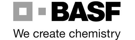Novedades BASF