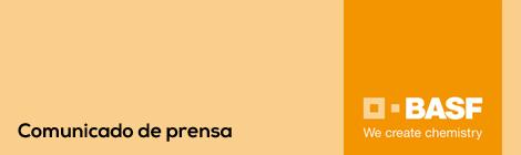 BASF reconocida Empresa del año en Cuidado Responsable
