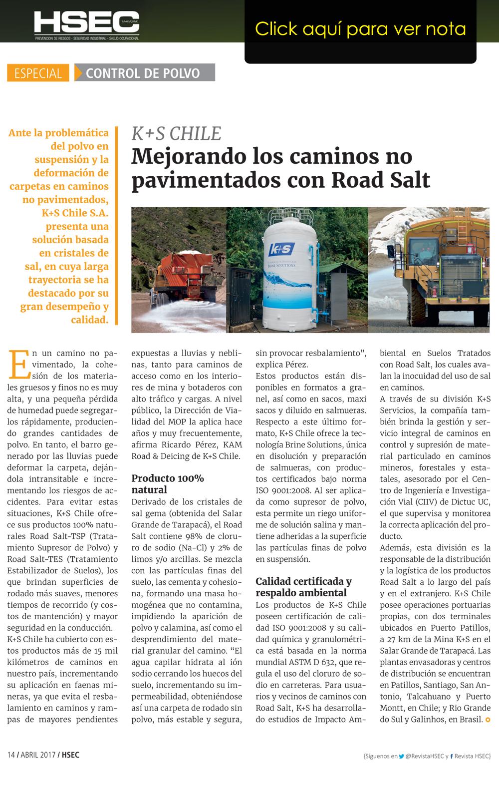 k+s_RoadSal2