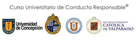 Exitosa implementación de Curso Universitario de Conducta Responsable
