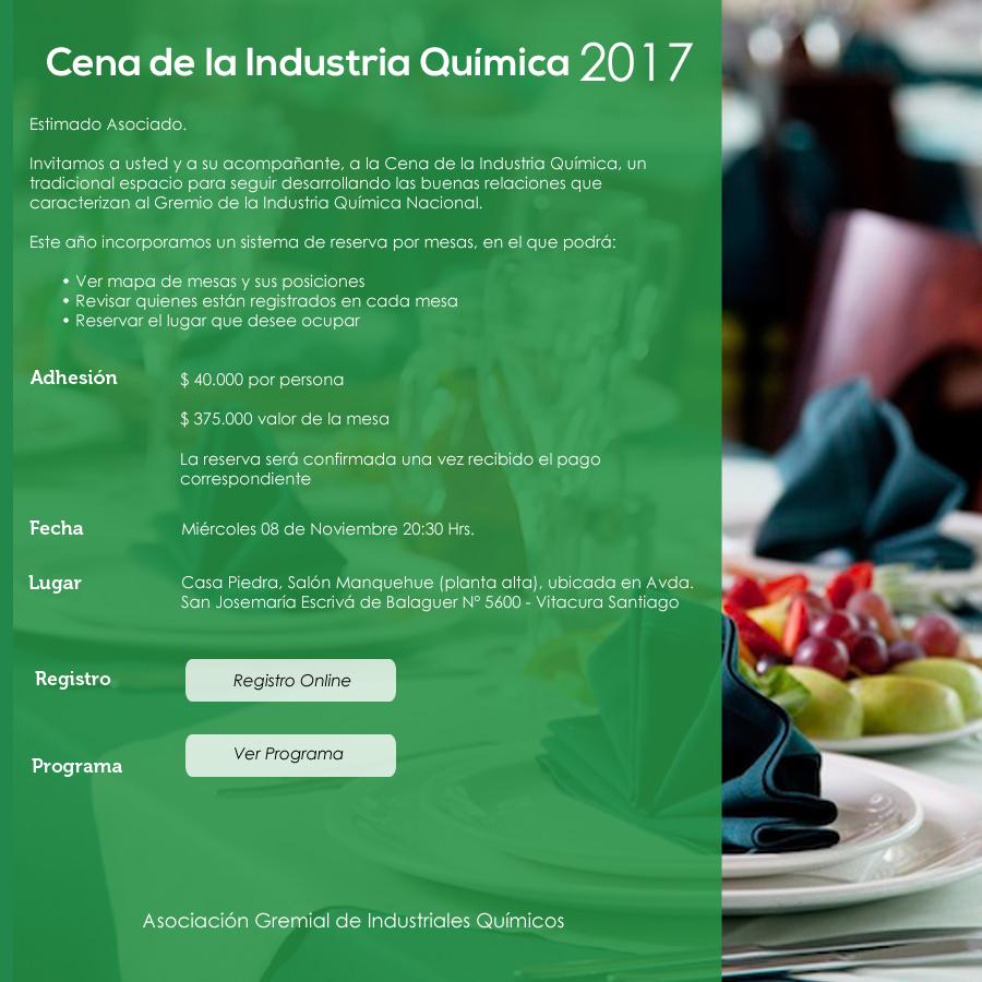 C_CENA_2017v2