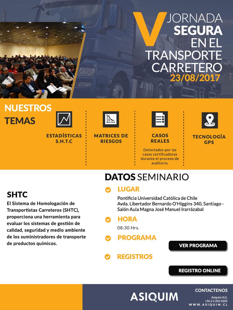 C_SeminarioTransportes2017