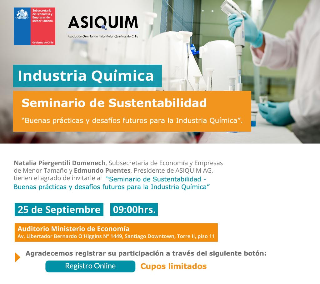 Seminario-industria-quimica-ods---v1