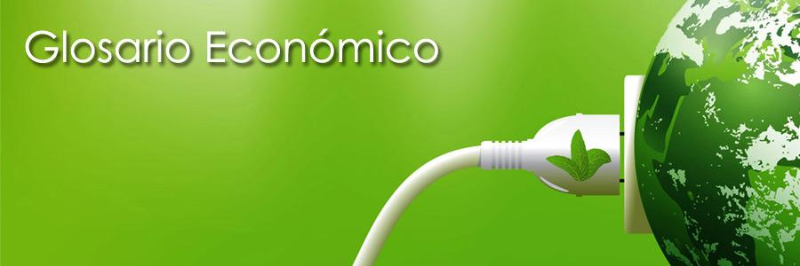img_GlosarioEconomico