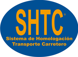 Img_Logo_SHTC_SMALL