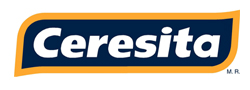 LOGO_CERESITA_SMALL1