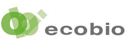 LOGO_ECOBIO_SMALL1