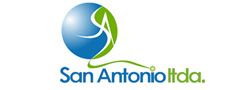LOGO_LOGISTICA_S_ANTONIO_SMALL1