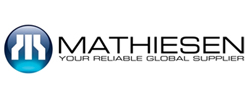 LOGO_MATHIESEN_SMALL1