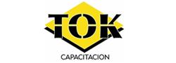 LOGO_TOK_SMALL1
