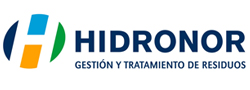 img_hidronor