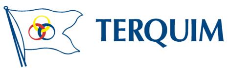 Terquim obtuvo premio en Best Chile 2018