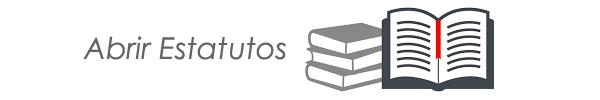 C_SeminarioActualizacionLegal2018-parte111