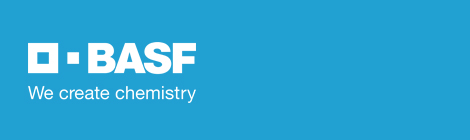 BASF lanza primer desafío de Innovación en Salud para la Nutrición Humana