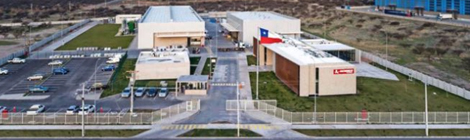 Renner inaugura la fábrica más moderna de pinturas industriales de Chile