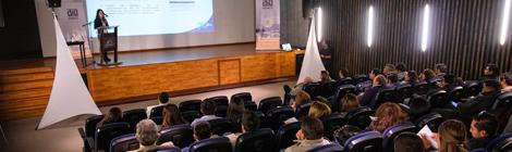 En seminario organizado por ASIQUIM expertos exponen sobre el GHS