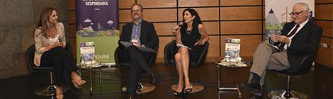 ASIQUIM anuncia la creación de un panel asesor integrado por representantes de la comunidad