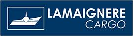 logo_Lamaignere