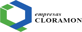 logo_EmpresasCloramon