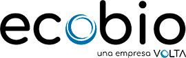 logo_Ecobio