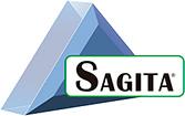 logo_Sagita
