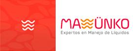 logo_Mawunko