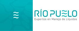 logo_RIOPUELO