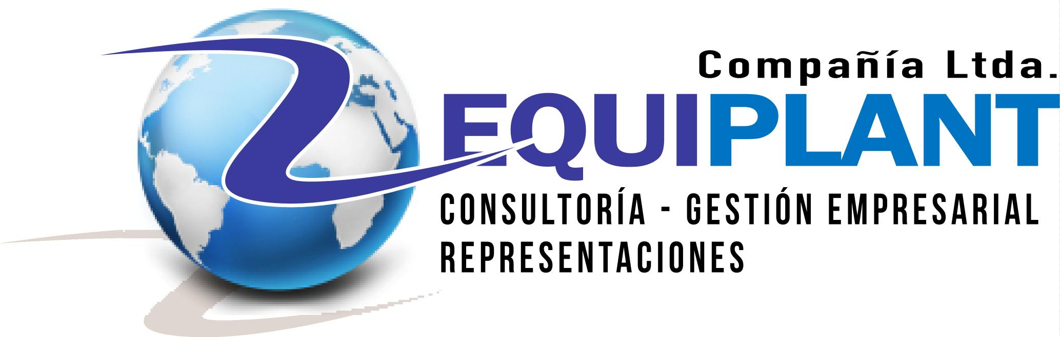 logo_equiplant