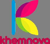 logo_KHEMNOVA