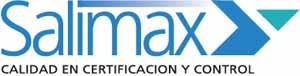logo_Salimax
